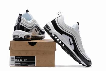 cheap wholesale nike air max 97 shoes 19580