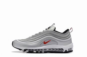 cheap wholesale nike air max 97 shoes 19586