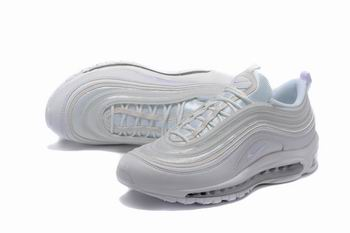 cheap wholesale nike air max 97 shoes 19588