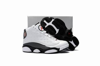 discount air jordan kid shoes cheap 23220