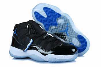jordan 11 shoes aaa,aaa jordan 11 shoes wholesale cheap from free shipping 13813