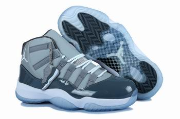 jordan 11 shoes aaa,aaa jordan 11 shoes wholesale cheap from free shipping 13815