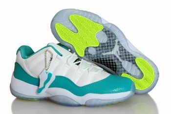 jordan 11 shoes aaa,aaa jordan 11 shoes wholesale cheap from free shipping 13818