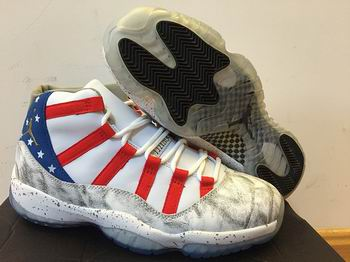 jordan 11 shoes for sale 18045