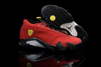 jordan 14 shoes online 17383
