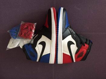 nike air jordan 1 shoes men online 19657