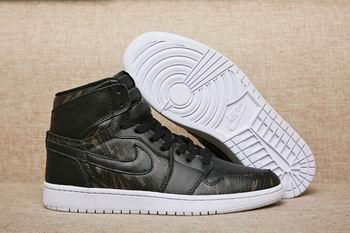 nike air jordan 1 shoes men online 19658