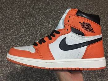 nike air jordan 1 shoes men online 19659