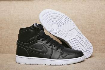nike air jordan 1 shoes men online 19660