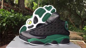 nike air jordan 13 shoes aaa aaa for sale online cheap 21147