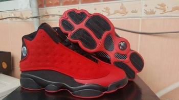 nike air jordan 13 shoes wholesale 19461