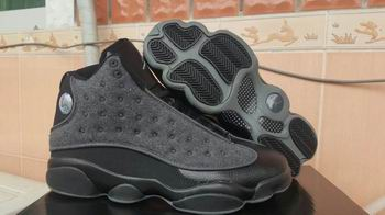 nike air jordan 13 shoes wholesale 19462