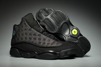nike air jordan 13 shoes wholesale 19463