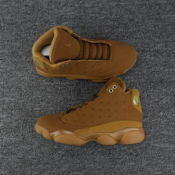 nike air jordan 13 shoes wholesale 23354