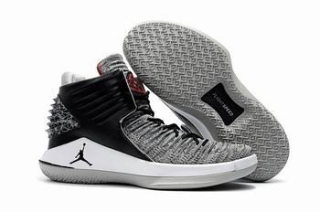 nike air jordan 32 shoes for men 23748