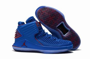 nike air jordan 32 shoes for men 23749