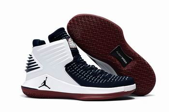 nike air jordan 32 shoes for men 23750