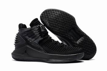 nike air jordan 32 shoes for men 23752