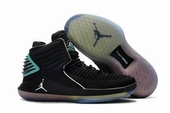 nike air jordan 32 shoes for men 23755