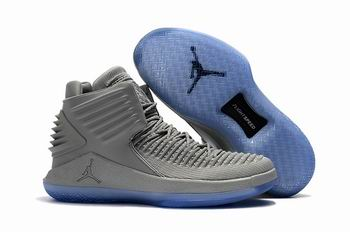 nike air jordan 32 shoes for men 23756