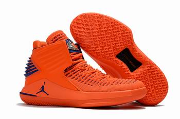 nike air jordan 32 shoes for men 23758