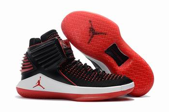 nike air jordan 32 shoes for men 23759