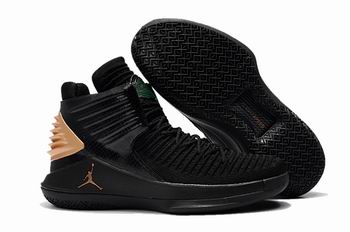 nike air jordan 32 shoes for men 23761