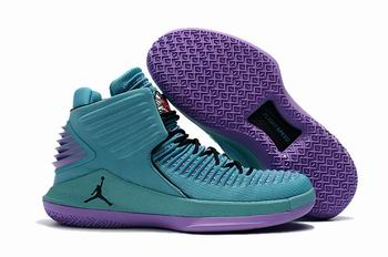 nike air jordan 32 shoes for men 23762