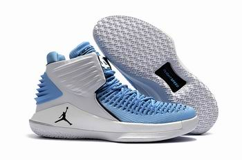 nike air jordan 32 shoes for men 23763