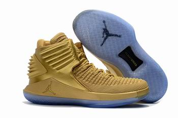 nike air jordan 32 shoes for men 23764