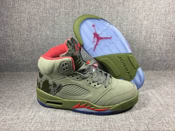 nike air jordan 5 shoes cheap 21220