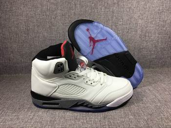 nike air jordan 5 shoes cheap 21221
