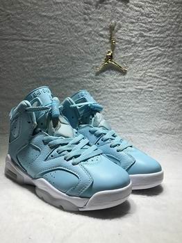 nike air jordan 6 shoes wholesale online 20088