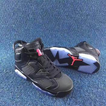 nike air jordan 6 shoes wholesale online 20089