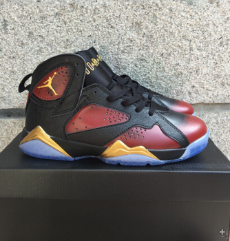 nike air jordan 7 shoes for sale 19756