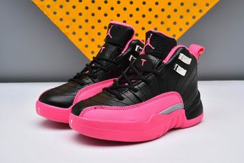 nike air jordan kid shoes online free shipping 22849