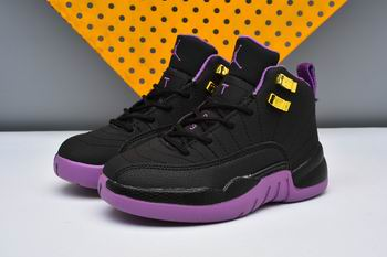 nike air jordan kid shoes online free shipping 22863