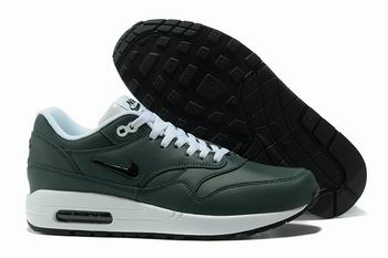 nike air max 87 shoes aaa free shipping for sale 22095