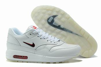 nike air max 87 shoes aaa free shipping for sale 22096