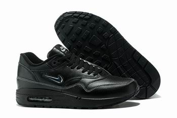 nike air max 87 shoes aaa free shipping for sale 22097