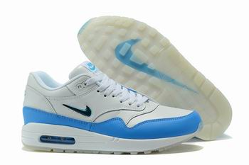 nike air max 87 shoes aaa free shipping for sale 22098