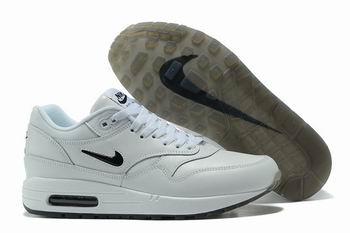 nike air max 87 shoes aaa free shipping for sale 22099