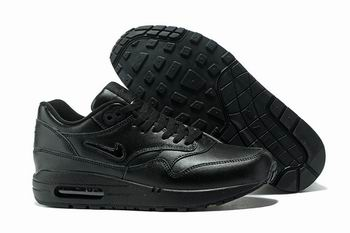 nike air max 87 shoes aaa free shipping for sale 22100