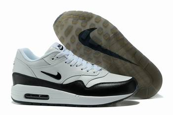 nike air max 87 shoes aaa free shipping for sale 22101