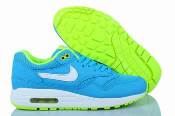 nike air max 87 shoes cheap 15304