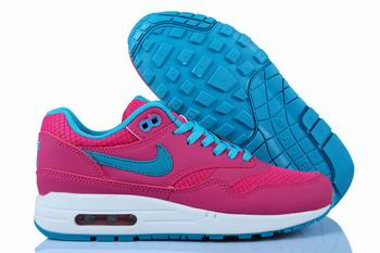 nike air max 87 shoes cheap 15305