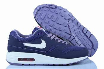 nike air max 87 shoes cheap 15306