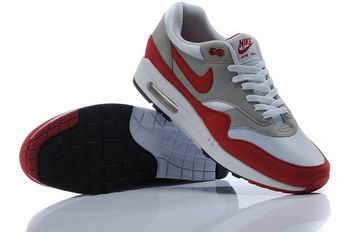 nike air max 87 shoes cheap 15308