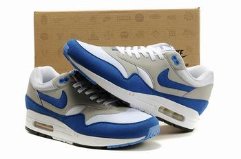 nike air max 87 shoes cheap 15309
