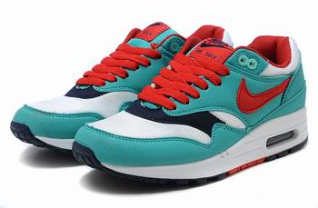 nike air max 87 shoes cheap 15311